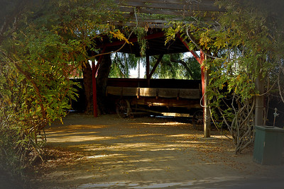 Los Alamitos Ranch-2