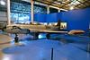 B.F11-23/13 (1132) Lockheed T-33A Shooting Star c/n 580-9405 Bangkok-Don Muang/VTBD/DMK 27-04-15