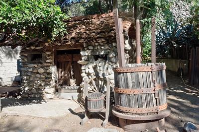 2011-10-22 Rubel Castle-7353