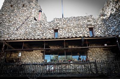 2011-10-22 Rubel Castle-7380
