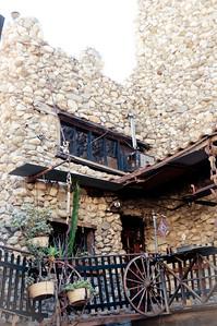 2011-10-22 Rubel Castle-7381