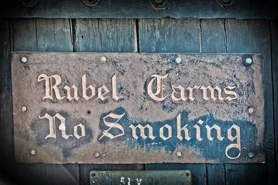 2011-10-22 Rubel Castle-7351
