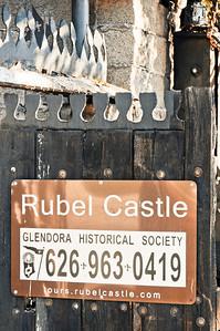 2011-10-22 Rubel Castle-7350