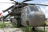 70-18486 Sikorsky CH-54B Tarhe c/n 64094 Russell 28-07-13