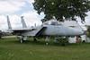 75-0084 McDonnell-Douglas F-15B Eagle c/n 143 Russell 28-07-13