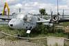 67-18900 Grumman OV-1D Mohawk c/n 101C Russell 28-07-13