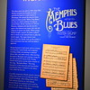 "March 14, 2017<br /> <br />  ""THE GATEWAY TO THE BLUES VISITOR CENTER AND MUSEUM"" 2017<br />  13625 Highway 61 North<br />  Tunica Resorts, MS 38664<br />  Telephone Number: 1-888-488-6422<br /> <br />  Official Website: <br /> <br /> <a href=""https://www.tunicatravel.com/gttb_microsite/blues"">https://www.tunicatravel.com/gttb_microsite/blues</a>"