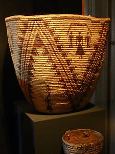 History Museum 8 (38777775)