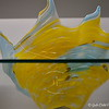 """November 21, 2017<br /> <br /> James Hayes' Blown Glass<br /> <br /> Official Website: <a href=""""http://www.hayesartglass.com"""">http://www.hayesartglass.com</a><br /> <br /> William J. Clinton Presidential Library and Museum<br />  1200 President Clinton Ave.<br />  Little Rock, AR 72201<br /> <br />  Official website: <br /> <br /> <a href=""""http://www.clintonlibrary.gov"""">http://www.clintonlibrary.gov</a>"""