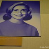 """November 11, 2015 (Veterans Day)<br /> <br /> """"HILLARY RODHAM'S SENIOR PORTRAIT  - Maine South High School (1964-1965)<br /> <br /> William J. Clinton Presidential Library and Museum (third floor)<br />  1200 President Clinton Ave.<br />  Little Rock, AR 72201<br />  Official website: <a href=""""http://www.clintonlibrary.gov"""">http://www.clintonlibrary.gov</a>"""