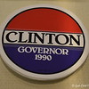 """November 11, 2015 (Veterans Day)<br /> <br /> William J. Clinton Presidential Library and Museum (third floor)<br />  1200 President Clinton Ave.<br />  Little Rock, AR 72201<br />  Official website: <a href=""""http://www.clintonlibrary.gov"""">http://www.clintonlibrary.gov</a>"""