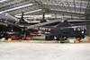 WH991 Westland WS.51 Dragonfly HR.5 c/n WA/H 067 Elvington/EGYK 23-05-08