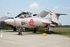 XX901 Blackburn Buccaneer S.2B c/n B3-06-75 Elvington/EGYK 23-05-08
