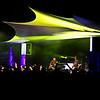 Rothbury Festival 2008 #26_