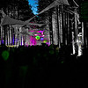 Rothbury Festival 2008 #23_