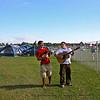 Rothbury Festival 2008 #17_