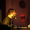 Benevento Russo Duo  © Copyright 2008 Chad Smith All Rights Reserved043