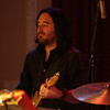 Benevento Russo Duo  © Copyright 2008 Chad Smith All Rights Reserved051