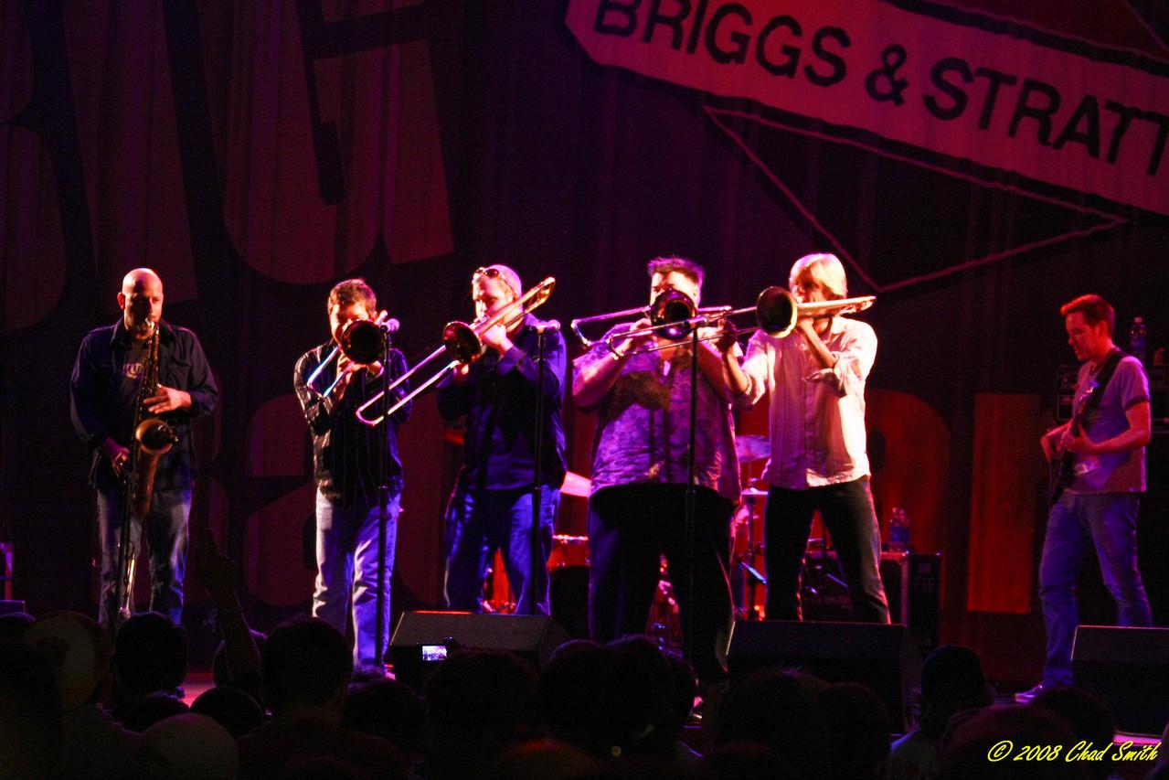 Summerfest2008 (96 of 129)