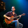 Charlie Hunter Trio 2-441