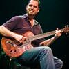Charlie Hunter Trio 2-217