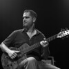 Charlie Hunter Trio 2-437