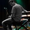 Charlie Hunter Trio 2-131