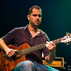 Charlie Hunter Trio 2-64