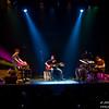 Charlie Hunter Trio 2-492