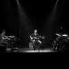 Charlie Hunter Trio 2-524