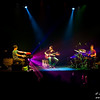 Charlie Hunter Trio 2-547