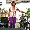 WickerParkFest_TasteOfLincolPark_2008 #14_