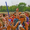 Summercamp © Copyright 2008 Chad Smith All Rights Reserved 302