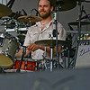 Summercamp © Copyright 2008 Chad Smith All Rights Reserved 286