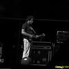 Rothbury Festival 2008 #40_