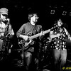 Family Groove Company 13JUNE2008 © Copyright 2008 Chad Smith All Rights Reserved 017