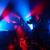 Future Rock And The Glitch Mob @ Martyr\'s  (15 of 60)