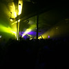 Future Rock And The Glitch Mob @ Martyr\'s  (29 of 60)