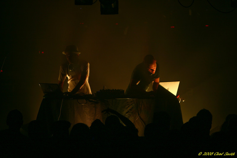 Future Rock And The Glitch Mob @ Martyr\'s  (56 of 60)