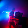 Future Rock And The Glitch Mob @ Martyr\'s  (46 of 60)