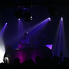 Future Rock And The Glitch Mob @ Martyr\'s  (54 of 60)