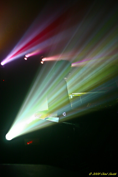 Future Rock And The Glitch Mob @ Martyr\'s  (13 of 60)
