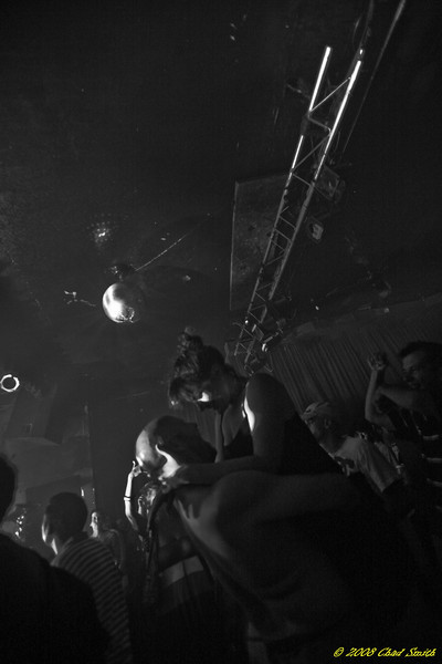 Future Rock And The Glitch Mob @ Martyr\'s  (31 of 60)