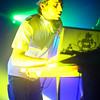 Future Rock And The Glitch Mob @ Martyr\'s  (50 of 60)