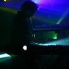 Future Rock And The Glitch Mob @ Martyr\'s  (36 of 60)
