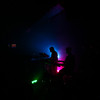 Future Rock And The Glitch Mob @ Martyr\'s  (19 of 60)