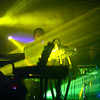 Future Rock And The Glitch Mob @ Martyr\'s  (34 of 60)