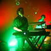 Future Rock And The Glitch Mob @ Martyr\'s  (5 of 60)