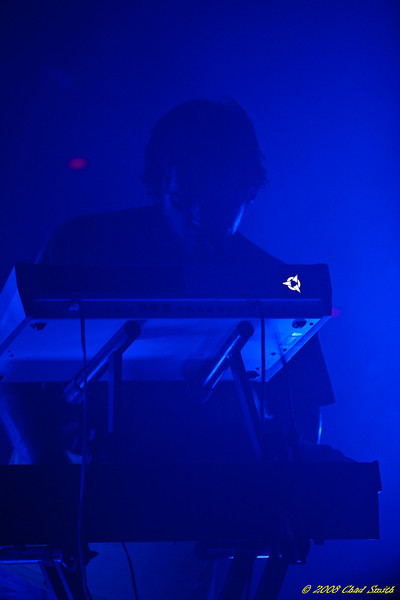 Future Rock And The Glitch Mob @ Martyr\'s  (26 of 60)