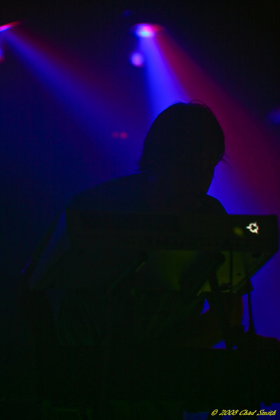 Future Rock And The Glitch Mob @ Martyr\'s  (25 of 60)